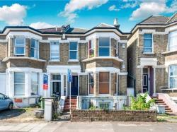 Flat For Sale  London Greater London SE13