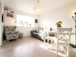 Flat For Sale Tooting Bec London Greater London SW17