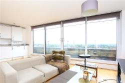 Flat For Sale Forest Hill London Greater London SE23