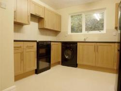 Flat For Sale  Godalming Surrey GU8