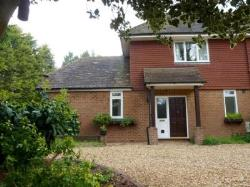 Other To Let  Godalming Surrey GU8