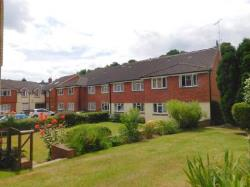 Flat To Let  Godalming Surrey GU8