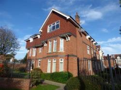 Flat For Sale  Fareham Hampshire PO15