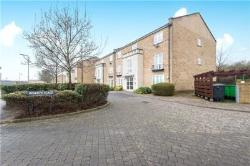 Flat For Sale Weevil Lane Gosport Hampshire PO12