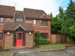 Flat For Sale Lower Manor Road Godalming Surrey GU8
