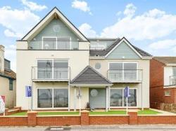 Flat For Sale  Lee-On-The-Solent Hampshire PO13