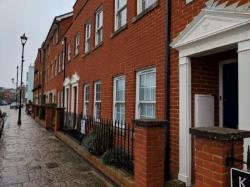 Other To Let  Old Portsmouth Hampshire PO1