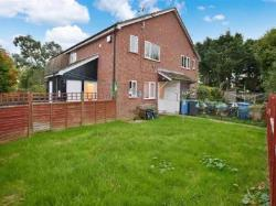 Flat For Sale  Sudbury Suffolk CO10