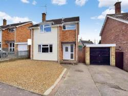 Detached House For Sale  Colne Engaine Essex CO6