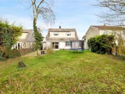 Other For Sale Toppesfield Halstead Essex CO9
