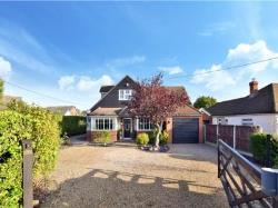 Other For Sale Gosfield Halstead Essex CO9