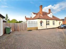 Other For Sale  Sible Hedingham Essex CO9