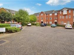 Flat For Sale  Halstead Essex CO9