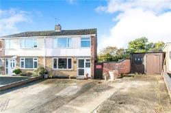 Semi Detached House For Sale  Sible Hedingham Essex CO9