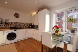 Flat For Sale  Sible Hedingham Essex CO9