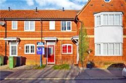Terraced House For Sale  Earls Colne Essex CO6