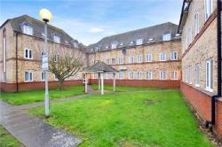 Flat For Sale Colne Road Halstead Essex CO9