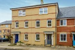 Other To Let  Earls Colne Essex CO6