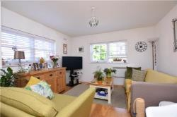 Semi Detached House For Sale Broom Hill Halstead Essex CO9