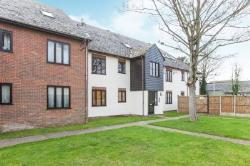 Flat To Let  High Street Essex CO6