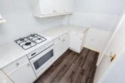Terraced House To Let Bradeley Stoke-on-Trent Staffordshire ST6
