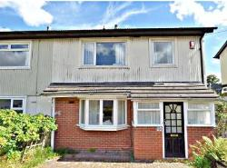 Other To Let  Staffs Staffordshire ST5