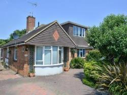 Semi Detached House For Sale  Hurstpierpoint West Sussex BN6