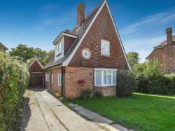 Detached House For Sale  Lindfield West Sussex RH16