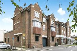 Flat For Sale Sussex Road Haywards Heath West Sussex RH16
