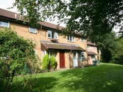 Other To Let  Bicester Oxfordshire OX26
