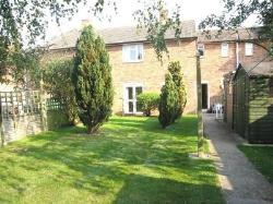 Land To Let  Oxford Oxfordshire OX3