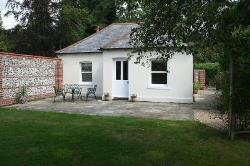 Other To Let  Southampton Hampshire SO32