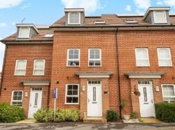 Terraced House To Let  Southampton Hampshire SO14