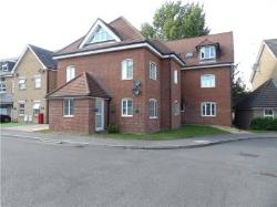 Flat For Sale Hedge End Southampton Hampshire SO30