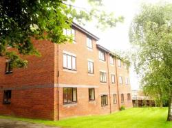 Land To Let  High Wycombe Buckinghamshire HP12