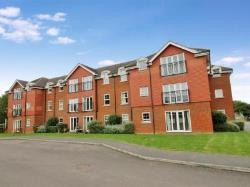 Flat For Sale  Billingshurst West Sussex RH14