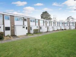 Terraced House For Sale  Horsham West Sussex RH12