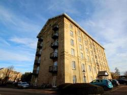 Flat For Sale  St. Ives Cornwall TR26