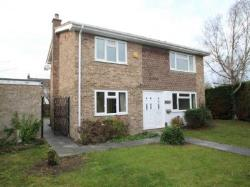 Detached House For Sale  St. Ives Cornwall TR26