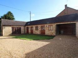 Other To Let  Woodhurst Cambridgeshire PE28