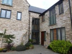 Flat To Let  St. Ives Cornwall TR26