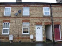 Other To Let  Buckden Cambridgeshire PE19