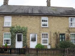 Other To Let  Warboys Cambridgeshire PE28