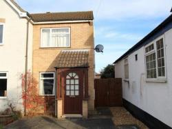 Semi Detached House To Let  Hilton Cambridgeshire PE28