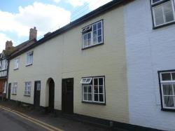 Other To Let  Hemingford Grey Cambridgeshire PE28
