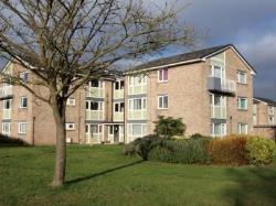 Other To Let  Brampton Cambridgeshire PE28