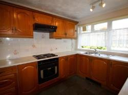 Flat For Sale  Huntingdon Cambridgeshire PE28