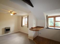 Flat To Let  Huntingdon Cambridgeshire PE28