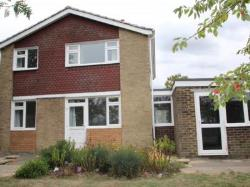 Detached House To Let  Hemingford Grey Cambridgeshire PE28