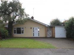 Other To Let  Huntingdon Cambridgeshire PE28